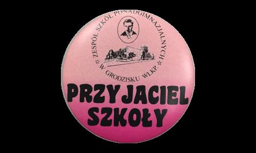 Festiwal Zawodów